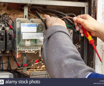 old cloth covered electrical wire old switchgear stock photos, switchgear stock images alamy rh alamy, Old Electrical Wiring Mess Old Cloth Covered Electrical Wire New Old Switchgear Stock Photos, Switchgear Stock Images Alamy Rh Alamy, Old Electrical Wiring Mess Collections