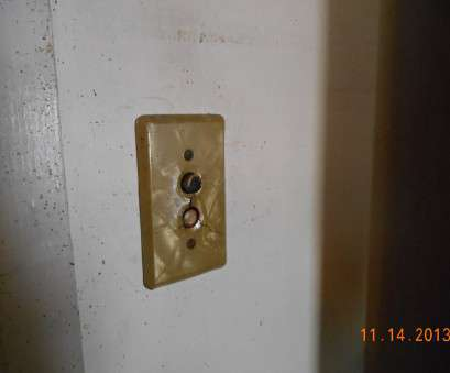 old house light switch wiring 220, 221… Whatever It Takes, CITYWIDE HOME INSPECTIONS LLC 19 Best Old House Light Switch Wiring Ideas