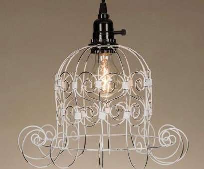Pendant Light Wire Clamp Fantastic Our Pendant Lamps Include It All: Foot Cloth-Covered Lamp Cord With Switched Socket,, Finished Ceiling Hooks,, Cord Clamps, Adjusting, Height Of Collections