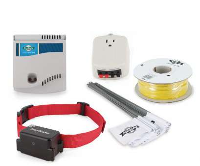 14 Fantastic Petsafe Stubborn No Wire, Electric Fence Galleries