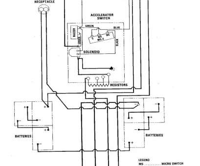 pioneer avic d3 wiring diagram Avic Wiring Diagram Pioneer Schematic Harness Manual Installation D3 Pioneer Avic D3 Wiring Diagram Simple Avic Wiring Diagram Pioneer Schematic Harness Manual Installation D3 Collections