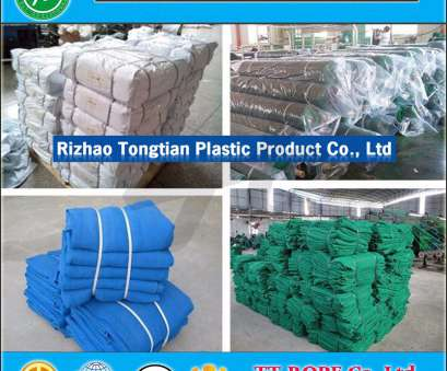 plastic coated galv wire mesh for fireproofing 750d Soundproof/fireproof, Coated Mesh Sheet, Construction -, Mesh Sheet, Construction,Fireproof, Coated Mesh Sheet,Pvc Coated Mesh Plastic Coated Galv Wire Mesh, Fireproofing Cleaver 750D Soundproof/Fireproof, Coated Mesh Sheet, Construction -, Mesh Sheet, Construction,Fireproof, Coated Mesh Sheet,Pvc Coated Mesh Solutions