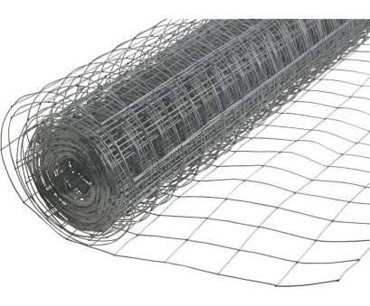plastic coated galv wire mesh for fireproofing Do it Economy Welded Wire Fence, 707033, Do it Best Plastic Coated Galv Wire Mesh, Fireproofing New Do It Economy Welded Wire Fence, 707033, Do It Best Pictures