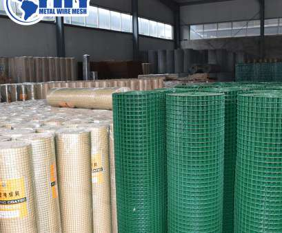 plastic coated galv wire mesh for fireproofing Green, Coated Wire Mesh Panels, Green, Coated Wire Mesh Panels Suppliers, Manufacturers at Alibaba.com Plastic Coated Galv Wire Mesh, Fireproofing Most Green, Coated Wire Mesh Panels, Green, Coated Wire Mesh Panels Suppliers, Manufacturers At Alibaba.Com Pictures