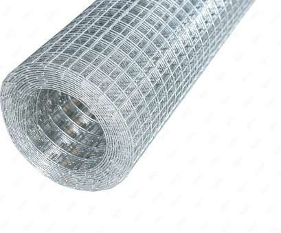 plastic coated galv wire mesh for fireproofing Welded Wire Mesh Panel Wire Mesh, Welded Wire Mesh Panel Wire Mesh Suppliers, Manufacturers at Alibaba.com Plastic Coated Galv Wire Mesh, Fireproofing Brilliant Welded Wire Mesh Panel Wire Mesh, Welded Wire Mesh Panel Wire Mesh Suppliers, Manufacturers At Alibaba.Com Pictures