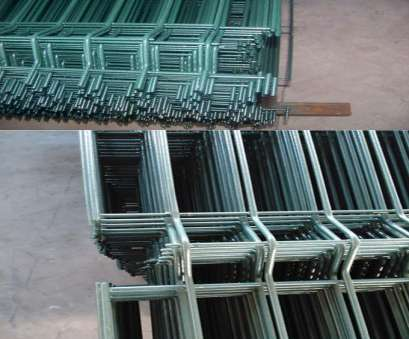 plastic coated wire mesh sheets PVC Coated Cheap Curved Sheet Metal Wire Mesh Fencing, Residential Plastic Coated Wire Mesh Sheets Simple PVC Coated Cheap Curved Sheet Metal Wire Mesh Fencing, Residential Ideas