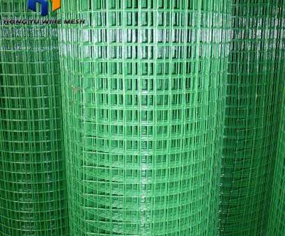 plastic coated wire mesh sheets Pvc Coated Rabbit Cage Wire Wholesale, Wire Suppliers, Alibaba Plastic Coated Wire Mesh Sheets Practical Pvc Coated Rabbit Cage Wire Wholesale, Wire Suppliers, Alibaba Photos