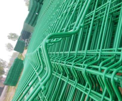 plastic coated wire mesh sheets PVC Coated Welded Wire Mesh Highway Fence Trade Assurance 4.0mm Reinforcing Plastic Coated Wire Mesh Sheets Professional PVC Coated Welded Wire Mesh Highway Fence Trade Assurance 4.0Mm Reinforcing Photos
