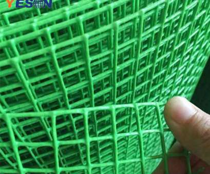 plastic coated wire mesh sheets Wire Mesh Price In India, Wire Mesh Price In India Suppliers, Manufacturers at Alibaba.com Plastic Coated Wire Mesh Sheets Nice Wire Mesh Price In India, Wire Mesh Price In India Suppliers, Manufacturers At Alibaba.Com Images