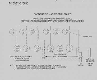 18 Most Potterton Prt2 Thermostat Wiring Diagram Images