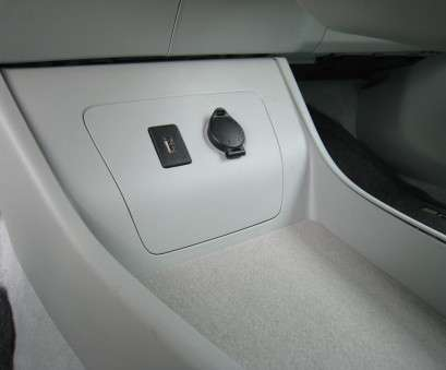 power outlet install car Add a, Power Outlet in Your Car: 9 Steps (with Pictures) Power Outlet Install Car Nice Add A, Power Outlet In Your Car: 9 Steps (With Pictures) Pictures