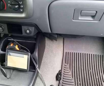 power outlet install car Installing an Ignition-switched power outlet in vehicle, GPS with Add-A-Circuit fuse,, YouTube Power Outlet Install Car Perfect Installing An Ignition-Switched Power Outlet In Vehicle, GPS With Add-A-Circuit Fuse,, YouTube Solutions