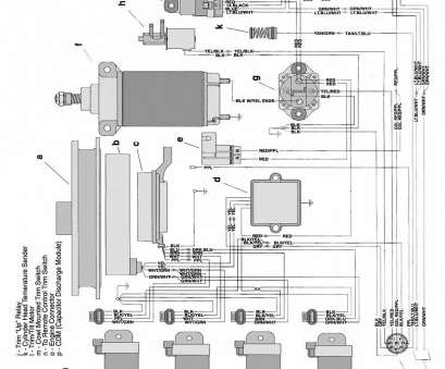 Power Trim Wiring Diagram Johnson Simple Engine Wiring Diagram Yamaha 40 Hp Outboard Wiring Library Rh 79 Codingcommunity De Yamaha 40 Hp Photos