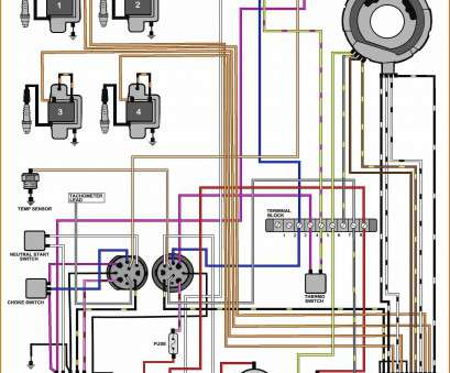 Power Trim Wiring Diagram Johnson Cleaver Power Trim Wiring Diagram Johnson Wiring Diagram Schemes U2022 Rh Jarsamsterdam, Mercruiser Trim Pump Wiring Ideas