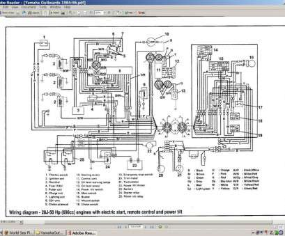 Power Trim Wiring Diagram Johnson New Yamaha Outboard Wiring Diagram Lorestan Info Rh Lorestan Info Evinrude Power Trim Wiring Diagram Johnson Outboard Pictures