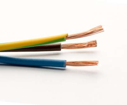 proper electrical wire size Electrical Wiring Size, Type,, Installation 19 Best Proper Electrical Wire Size Ideas