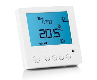 13 Professional Prowarm Thermostat Wiring Diagram Images