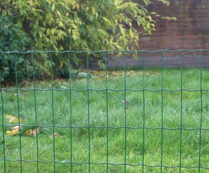 9 Most Pvc Coated Fence Wire Netting Green Collections