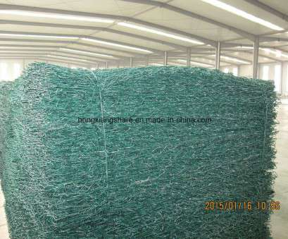 pvc coated gabion wire mesh China, Coated Gabions, Wire Mesh Photos & Pictures, Made-in Pvc Coated Gabion Wire Mesh Most China, Coated Gabions, Wire Mesh Photos & Pictures, Made-In Solutions