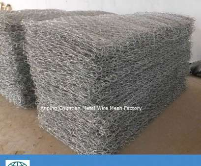 pvc coated gabion wire mesh China Glavanized with, Coated Gabion Basket Wire Mesh, China Gabion Basket, Hexagonal Wire Netting Pvc Coated Gabion Wire Mesh Simple China Glavanized With, Coated Gabion Basket Wire Mesh, China Gabion Basket, Hexagonal Wire Netting Solutions