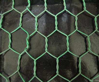 pvc coated hex wire mesh Hexagonal Wire Mesh Made of Galvanized or PVC-coated, HXF-HG-003 11 Fantastic Pvc Coated, Wire Mesh Images