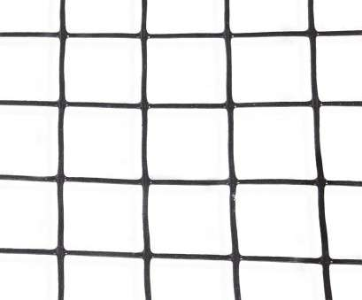 pvc coated wire mesh for cages Amazon.com: Fencer Wire 16 Gauge Black Vinyl Coated Welded Wire Mesh Size, inch by, inch (2, x 50 ft.): Home Improvement Pvc Coated Wire Mesh, Cages Cleaver Amazon.Com: Fencer Wire 16 Gauge Black Vinyl Coated Welded Wire Mesh Size, Inch By, Inch (2, X 50 Ft.): Home Improvement Galleries