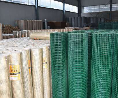 pvc coated wire mesh for cages China 1inch Galvanized or, Coated Welded Wire Mesh, Bird Pvc Coated Wire Mesh, Cages Popular China 1Inch Galvanized Or, Coated Welded Wire Mesh, Bird Ideas