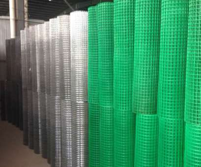 pvc coated wire mesh for cages China, Coated Galvanized Weld Bird Cage Wire Mesh Roll, China Welded Wire Mesh Roll,, Coated Welded Wire Mesh Pvc Coated Wire Mesh, Cages Best China, Coated Galvanized Weld Bird Cage Wire Mesh Roll, China Welded Wire Mesh Roll,, Coated Welded Wire Mesh Photos