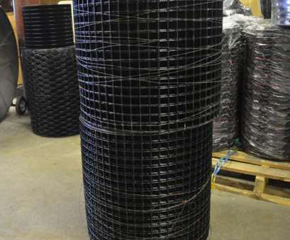 pvc coated wire mesh for cages China, Coated Welded Aviary Cage Wire Mesh Manufacturers Pvc Coated Wire Mesh, Cages New China, Coated Welded Aviary Cage Wire Mesh Manufacturers Pictures