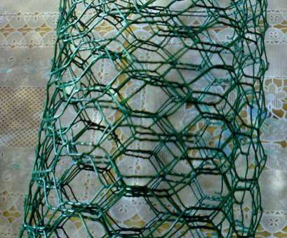 pvc coated wire mesh for cages Good Tensile Strength Hexagonal Poultry Wire Netting China Pvc Coated Wire Mesh, Cages Popular Good Tensile Strength Hexagonal Poultry Wire Netting China Galleries