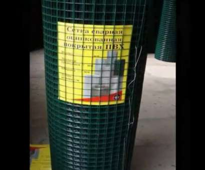 pvc coated wire mesh for cages Pvc coated galvanized wire mesh,Plastic coated galvanized wire mesh 12 years leading supplier, YouTube Pvc Coated Wire Mesh, Cages Top Pvc Coated Galvanized Wire Mesh,Plastic Coated Galvanized Wire Mesh 12 Years Leading Supplier, YouTube Collections