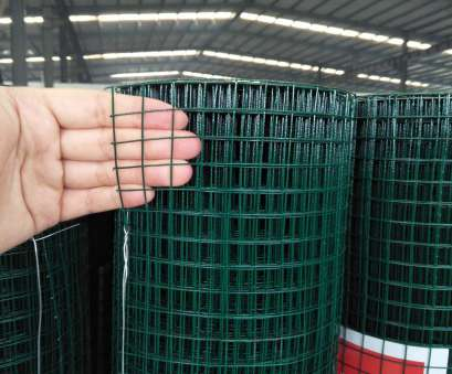 pvc coated wire mesh for cages PVC coated welded wire mesh, the benefits of corrosion resistance, rust resistance, firm, strong. Available in a variety of Pvc Coated Wire Mesh, Cages Cleaver PVC Coated Welded Wire Mesh, The Benefits Of Corrosion Resistance, Rust Resistance, Firm, Strong. Available In A Variety Of Images
