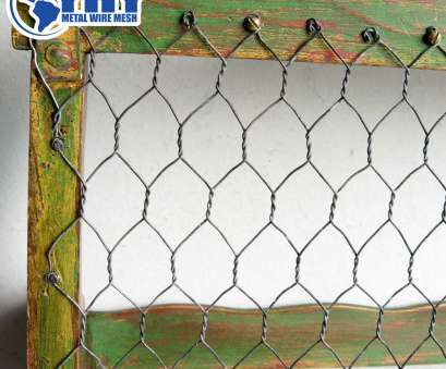 pvc coated wire mesh homebase chicken wire netting homebase/hexagonal wire netting iron mesh, View chicken wire netting ,, Product Details from Anping Ying Hang Yuan Metal Wire Mesh 16 Brilliant Pvc Coated Wire Mesh Homebase Ideas