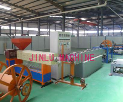 pvc coated wire mesh machine chain link fence machine,crimped wire mesh machine,welded mesh machine,barbed wire machine,wire mesh,fencing mesh,ANPING COUNTY JINLU WIRE MESH Pvc Coated Wire Mesh Machine New Chain Link Fence Machine,Crimped Wire Mesh Machine,Welded Mesh Machine,Barbed Wire Machine,Wire Mesh,Fencing Mesh,ANPING COUNTY JINLU WIRE MESH Solutions
