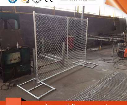pvc coated wire mesh machine China, Coated Galvanized 9 Gauge Chain Link Fence, China Chain Link Fence, Galvanized Chain Link Fence Pvc Coated Wire Mesh Machine Most China, Coated Galvanized 9 Gauge Chain Link Fence, China Chain Link Fence, Galvanized Chain Link Fence Photos