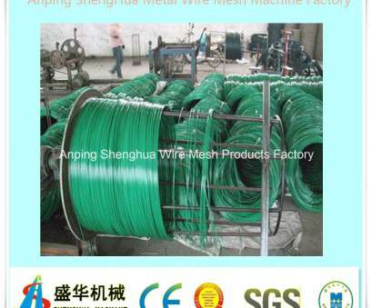 pvc coated wire mesh machine China, Coated Wire Machine (SHL-WCM001), China, Coated Wire Machine, Insulated Coated Wire Making Machine Pvc Coated Wire Mesh Machine Perfect China, Coated Wire Machine (SHL-WCM001), China, Coated Wire Machine, Insulated Coated Wire Making Machine Collections