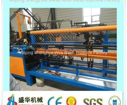 pvc coated wire mesh machine China Full Automatic, Coated Chain Link Fence Machine, China Full Automatic Chain Link Fence Machine,, Coated Mesh Machine Pvc Coated Wire Mesh Machine Best China Full Automatic, Coated Chain Link Fence Machine, China Full Automatic Chain Link Fence Machine,, Coated Mesh Machine Collections