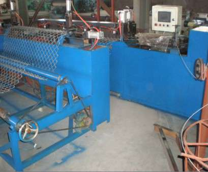 pvc coated wire mesh machine Professional supplier Chain Link Fence Weaving Machine purchasing Pvc Coated Wire Mesh Machine Brilliant Professional Supplier Chain Link Fence Weaving Machine Purchasing Galleries