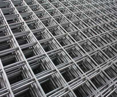 pvc coated wire mesh price in bangalore GI wiremesh GI wiremesh2 8 Brilliant Pvc Coated Wire Mesh Price In Bangalore Photos