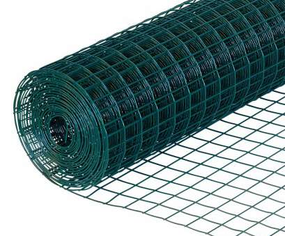 pvc coated wire mesh specifications Green, coated 50 x 50mm Holes 12 Gauge. Quality heavy-weight green, coated welded wire mesh 9 Best Pvc Coated Wire Mesh Specifications Pictures