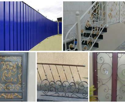 pvc coated wire mesh suppliers in uae Bait AL Nobala products, seen on, the best construction projects throughout GCC Pvc Coated Wire Mesh Suppliers In Uae Brilliant Bait AL Nobala Products, Seen On, The Best Construction Projects Throughout GCC Ideas