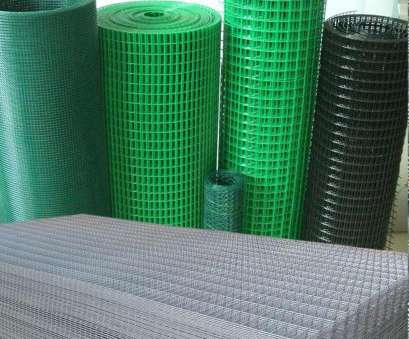 pvc coated wire mesh suppliers in uae Buy, Coated Welded Wire Mesh with Customised Size, Colours Pvc Coated Wire Mesh Suppliers In Uae Perfect Buy, Coated Welded Wire Mesh With Customised Size, Colours Ideas