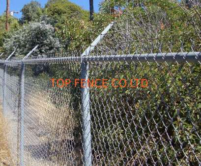 pvc coated wire mesh suppliers in uae Fence In, Contractors Suppliers Universal Fencing. Quality Square Post, Coated Welded Pvc Coated Wire Mesh Suppliers In Uae Perfect Fence In, Contractors Suppliers Universal Fencing. Quality Square Post, Coated Welded Solutions