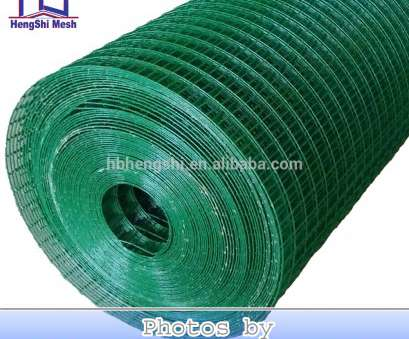 pvc coated wire mesh suppliers in uae Pvc Coated Gi Wire Mesh,, Coated Gi Wire Mesh Suppliers, Manufacturers at Alibaba.com Pvc Coated Wire Mesh Suppliers In Uae Fantastic Pvc Coated Gi Wire Mesh,, Coated Gi Wire Mesh Suppliers, Manufacturers At Alibaba.Com Collections
