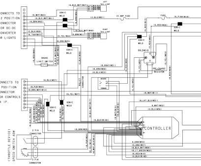 Reading A Automotive Wiring Diagram Most Car Wiring ...