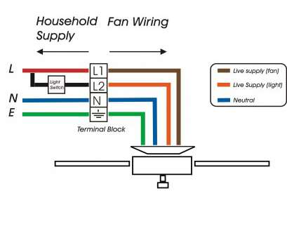 10 New Recessed Ceiling Lights Wiring Diagram Ideas