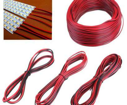 red electrical wire buy 50M/lot 22AGW 2pin Soldering Welding Wire black, connecting cable wire connector cord electric connecting cable, Connectors from Lights & Lighting on Red Electrical Wire Buy Fantastic 50M/Lot 22AGW 2Pin Soldering Welding Wire Black, Connecting Cable Wire Connector Cord Electric Connecting Cable, Connectors From Lights & Lighting On Photos