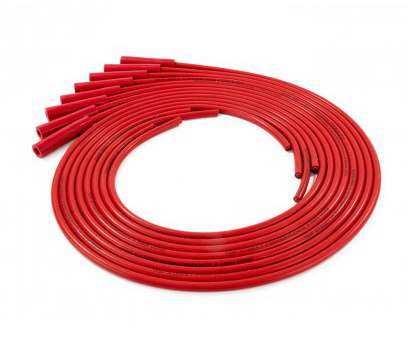 red electrical wire buy TSP_Universal_V8_Ignition_Wires_Red_180 TSP_Universal_V8_Ignition_Wires_Red_180 TSP_Universal_V8_Ignition_Wires_Red_180 Red Electrical Wire Buy Practical TSP_Universal_V8_Ignition_Wires_Red_180 TSP_Universal_V8_Ignition_Wires_Red_180 TSP_Universal_V8_Ignition_Wires_Red_180 Galleries