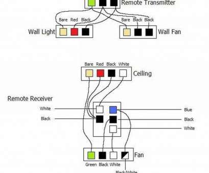 red electrical wire ceiling fan Hunter Ceiling, Wiring Diagram, Wire Sample Electrical Throughout 19 Professional Red Electrical Wire Ceiling Fan Photos