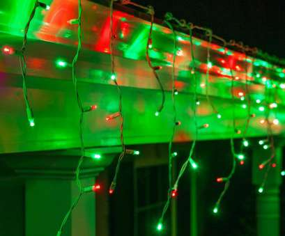 red icicle lights green wire Amazon.com: 70, Red/Green, Icicle Lights 7.5' White Wire, Outdoor Christmas Lights, Outdoor Christmas Decorations, Outdoor Holiday Icicle Lights 18 Popular Red Icicle Lights Green Wire Solutions